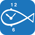 Fisherman Watch icon
