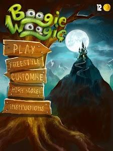 Boogie Woogie v1.0