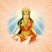 Gayatri Chalisa