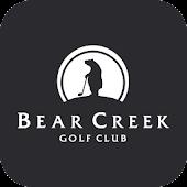 BearCreek Golf Club