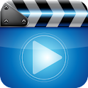 Media Player WiFi Direct Cast