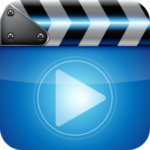 Video Player WiFi Direct Cast – Media Video Music Player WiFi Direct