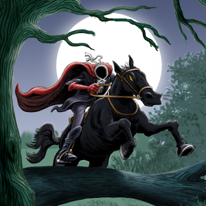 The Legend of Sleepy Hollow  hack