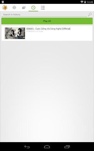 玩免費娛樂APP|下載Ola Player - Film - Movie app不用錢|硬是要APP