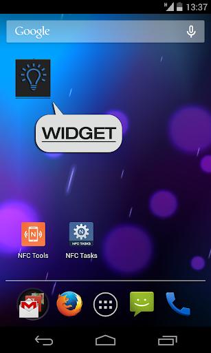 工具必備APP下載 Infinite Light 好玩app不花錢 綠色工廠好玩App
