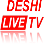 Deshi TV (Bangla TV)