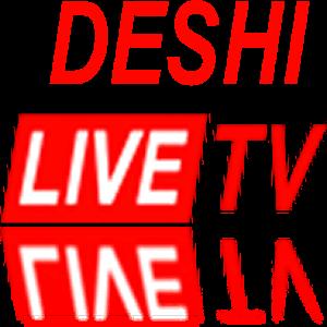 KissAsian TV | FREE Windows Phone app market