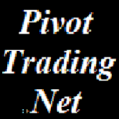 Pivottrading.Net Calculators