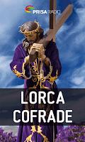 Screenshot of SEMANA SANTA DE RADIO LORCA