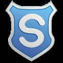 安全管家(手机杀毒,系统优化,省电) logo