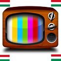 Hungary Live TV icon