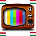 Hungary Live TV icon