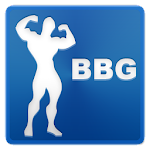 The Bodybuilding Game