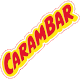 Blagues Carambar 2.3 APK for Android