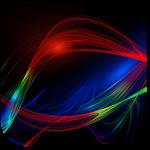 3D Light Live Wallpaper ★ v5.2.0