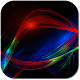 3D Light Live Wallpaper ★ v5.2.0
