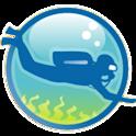 V-Planner logo