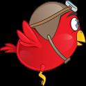 الطائر المرفرف icon