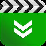 Video downloader for facebook 3.0