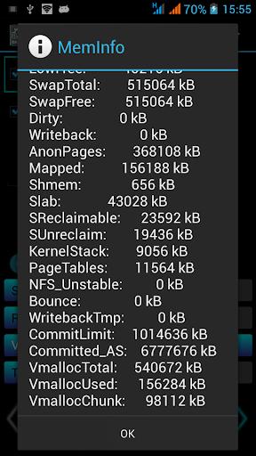 ROEHSOFT RAM Expander (SWAP)  screenshots 4