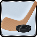 hockey games icon
