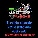 FifaMaster logo
