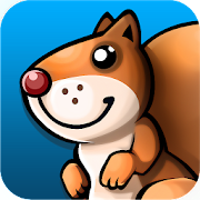 Game Squirrels APK for Windows Phone