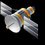 3D Satellite Tracker