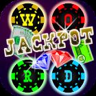 Word Jackpot icon