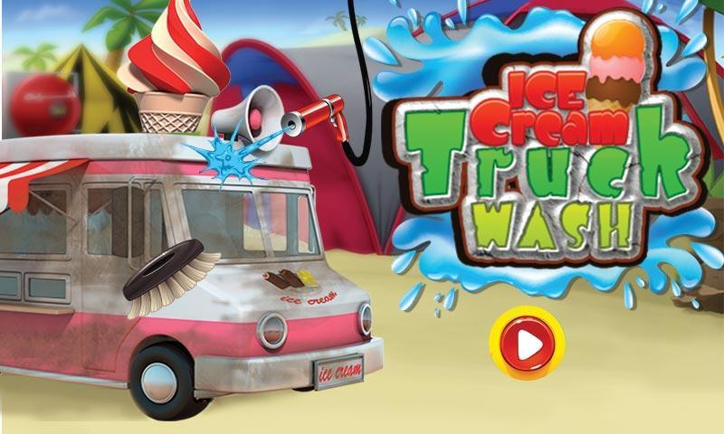 Ice-Cream-Truck-Wash-Cleanup 8