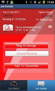 St George Diamond- screenshot thumbnail