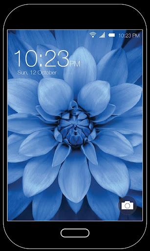 Cloning iphone6 Wallpaper 2014