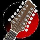 Tune Your Guitar APK