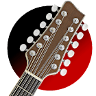 Accordez votre guitare icon