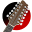 Tune Your Guitar 2.3 APK for Android