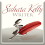 Sahara Kelly, Writer
