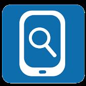 Power Search Beta  (Universal)
