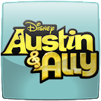 Austin and Ally HD Wallpapers