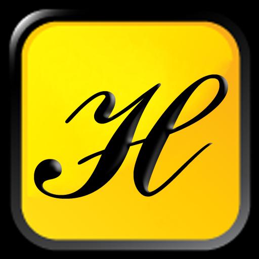 Android aplikacija Homoljski med