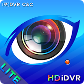 iDVR HD Lite 3.00.0