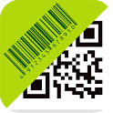 QRcode-BarcodeReader/ICONIT icon