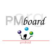PMP Cep Medyası PMdroid