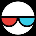 J3DMaker icon