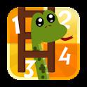 Snakes Chess logo