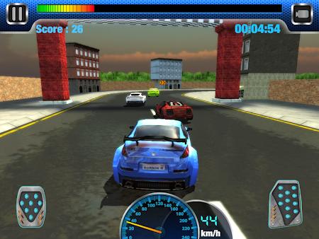 A-Tech Hyper Drive 3D 1.2 screenshot 91302