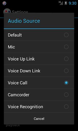 玩工具App|Total Call Recorder免費|APP試玩