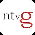 NTvG icon
