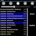 ArmAmp v1.16 Ad-Free