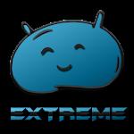 JB Extreme Theme CM12 CM13 v6.2
