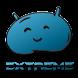 JB Extreme Theme CM12 CM13